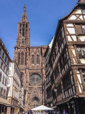 cathedrale_jour