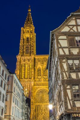 cathedrale_nuit